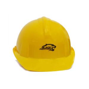 casco-black-panther-amarillo