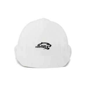 casco-black-panther-blanco