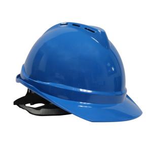 casco-con-racher-azul