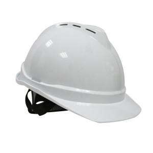 casco-con-racher-blanco