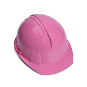 casco-rosado