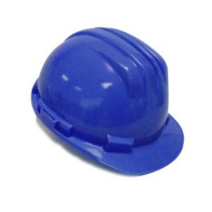 cascos-de-colores-2