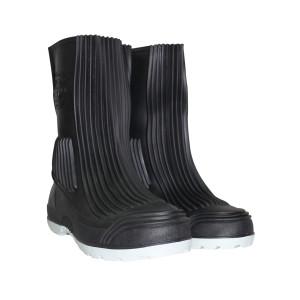 durachoe-bota