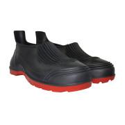 durashoe-zapato