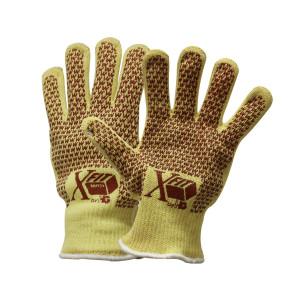 guante-carnaza-macai-31