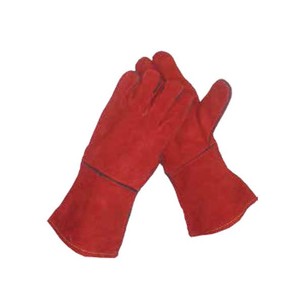 guante-soldador-alexander-rojo-14