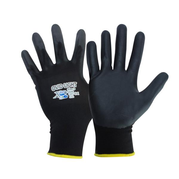 guantes-ovig-light