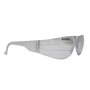lente-hergo-trasnparente
