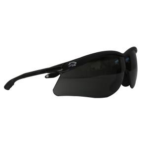lentes-al-159-oscuros