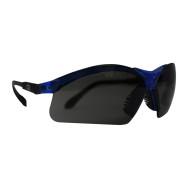 lentes-gb-9320-oscuros