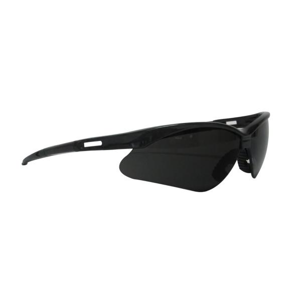 lentes-gb-9381-af-oscuros