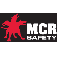 LOGO MCR SAFETY