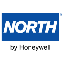 LOGO NORTH