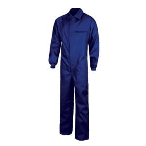 overall-azul