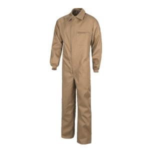 overall-beige