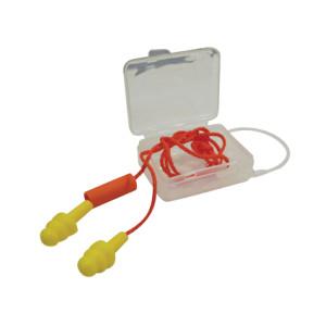 protector-auditivo-silic-reutil