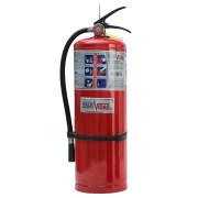 extintor-grande