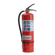 extintor-mediano