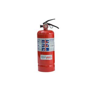 extintor-pequen%cc%83o